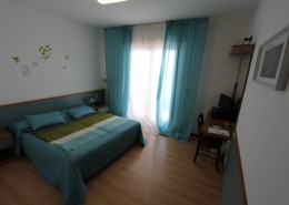 hotel-marea1
