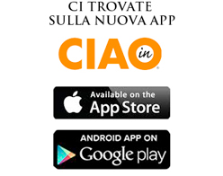 app-banner2