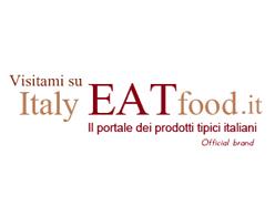 italyeatfood-banner